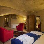 Kiler Suite