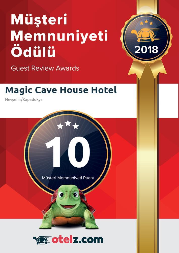 magic-cave-house-hotel-2018-8652